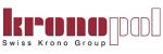 Kronopol logo
